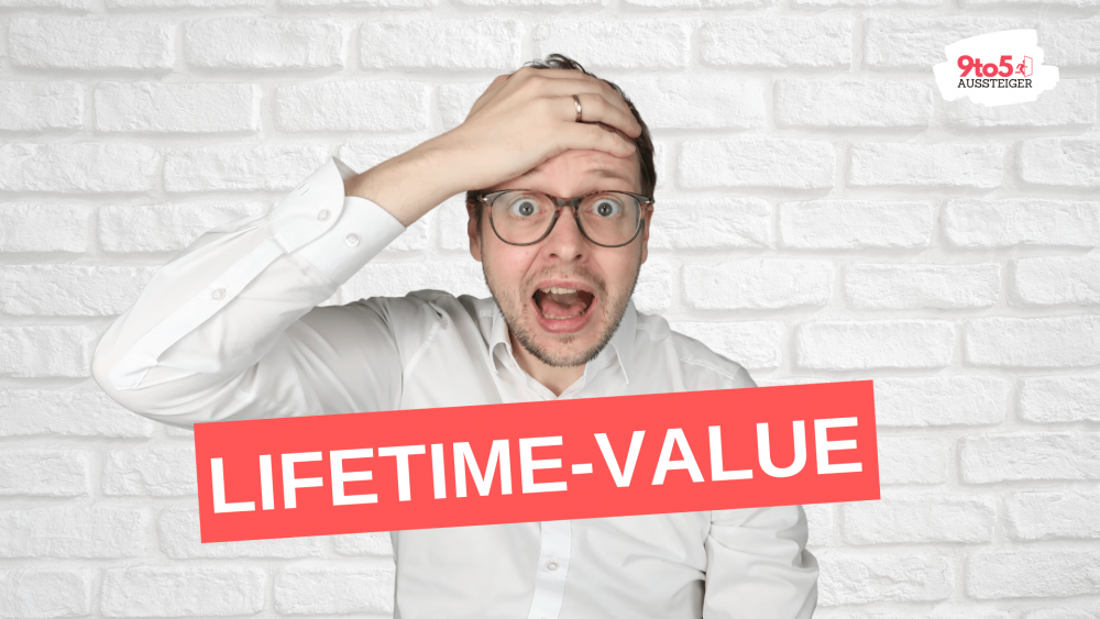 Lifetime-Value